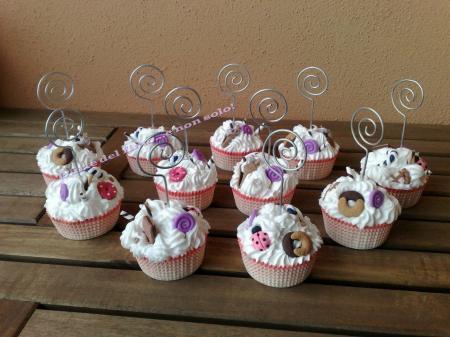 Cake toppers wedding cakes varie decorazioni l 39 arte - Decorazioni per cresima ...